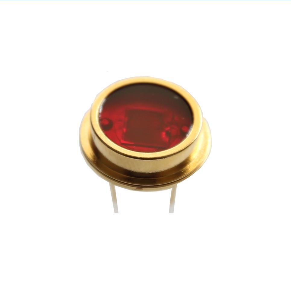 RGB贝博app下载传感器