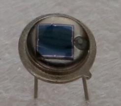 硅ballbet二极管