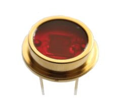硅光电贝博app下载传感器